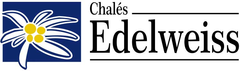 Chales Edelweiss