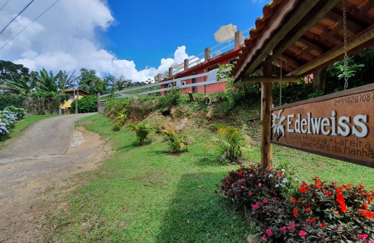 chales-edelweiss-area-externa-e-cafe-new (57)